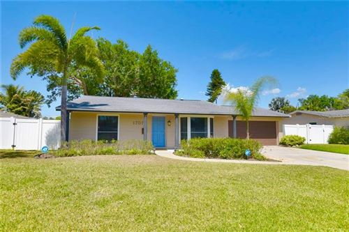 Photo of 1707 DELAWARE AVENUE NE, ST PETERSBURG, FL 33703 (MLS # U8118483)