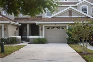 Main image for 662 SPRING LAKE CIRCLE, TARPON SPRINGS, FL  34688. Photo 1 of 11