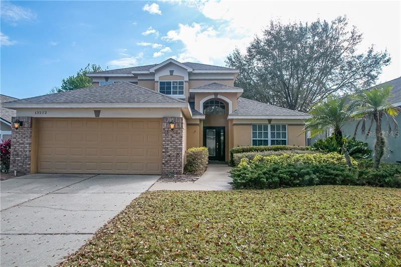 13212 WOODSEDGE WAY, Clermont, FL 34711 - MLS#: O5924483