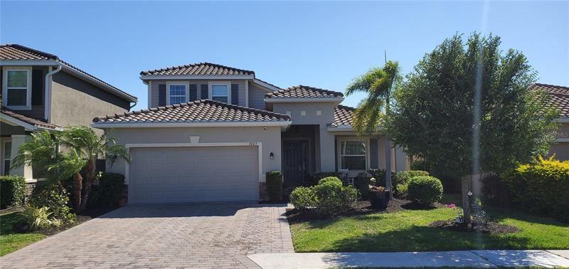 3005 ESMERALDA DRIVE, Sarasota, FL 34243 - MLS#: T3305483