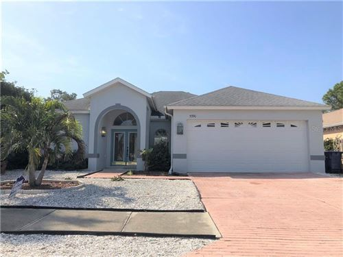 Photo of 5390 MATTHEW COURT, SARASOTA, FL 34231 (MLS # A4456484)