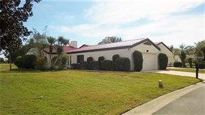 Photo of 565 CLUBHOUSE DR, LAKE WALES, FL 33898 (MLS # K4701484)