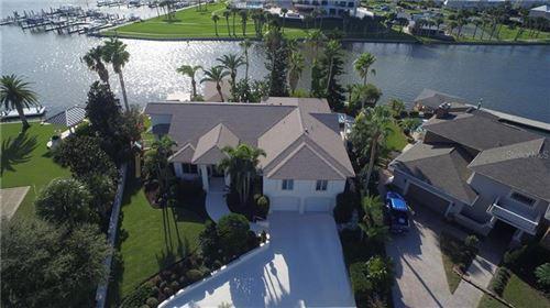 Photo of 444 QUAY ASSISI, NEW SMYRNA BEACH, FL 32169 (MLS # O5914484)