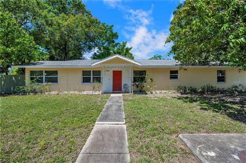 Photo of 1431 57TH STREET S, GULFPORT, FL 33707 (MLS # U8121484)