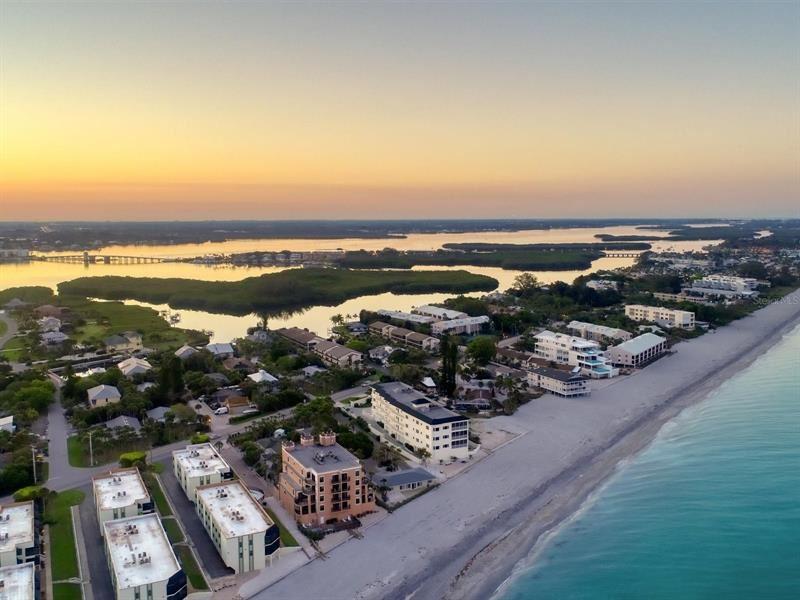 Photo of 2792 N BEACH ROAD #102, ENGLEWOOD, FL 34223 (MLS # D6118484)