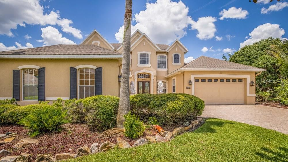 14326 HAMPSHIRE BAY CIRCLE, Winter Garden, FL 34787 - #: O5928484