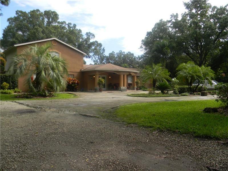 5107 RAWLS ROAD, Tampa, FL 33624 - MLS#: T3261484
