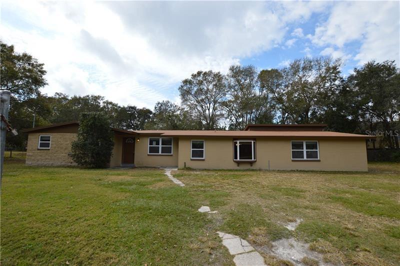 6013 CHRISTY LANE, Riverview, FL 33578 - #: T3286484