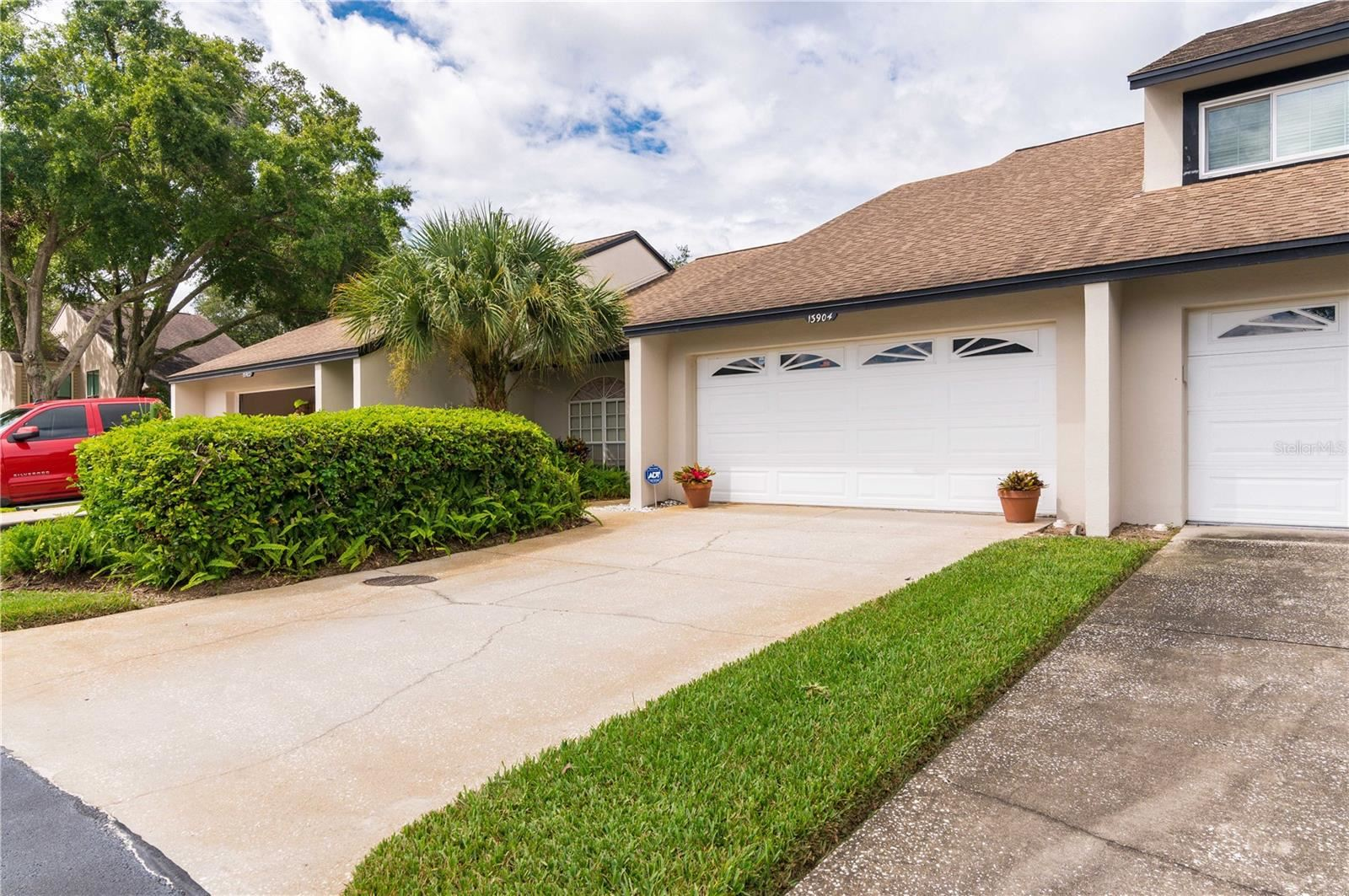 13904 CLUBHOUSE CIRCLE, Tampa, FL 33618 - MLS#: T3331484