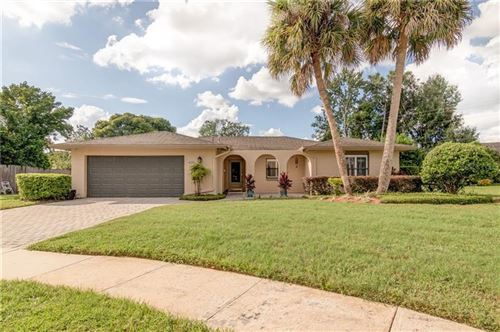 Photo of 2805 CASA ALOMA WAY, WINTER PARK, FL 32792 (MLS # O5895485)