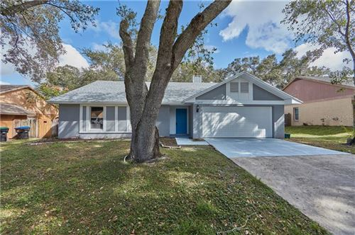 Photo of 6633 WHIRLAWAY CIRCLE, ORLANDO, FL 32818 (MLS # O5903485)