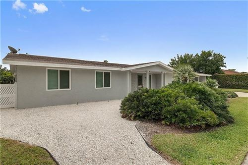 Photo of 708 JUNGLE QUEEN WAY, LONGBOAT KEY, FL 34228 (MLS # P4910485)