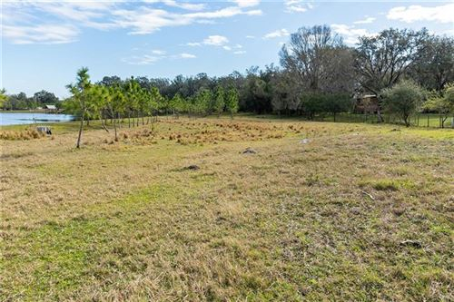 Main image for BEECH, ODESSA, FL  33556. Photo 1 of 39