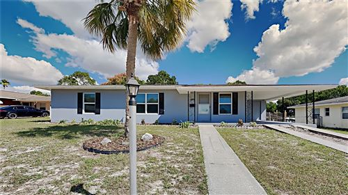 Photo of 6519 TREEHAVEN DRIVE, SPRING HILL, FL 34606 (MLS # T3336485)