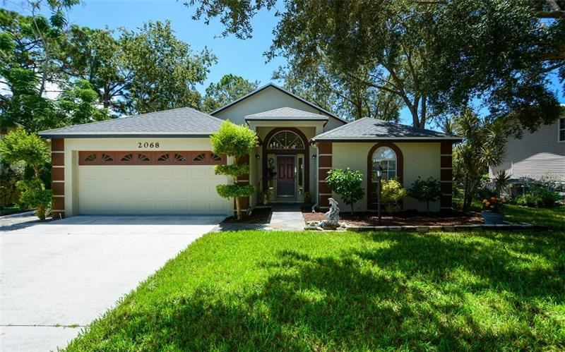2068 PREYMORE STREET, Osprey, FL 34229 - #: A4477485
