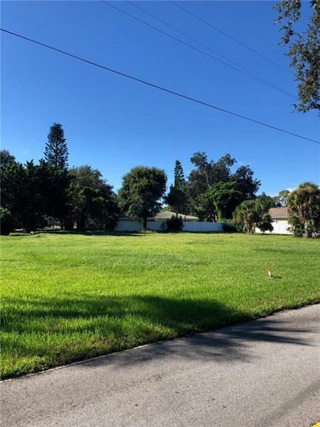 Photo of 601 LAGUNA DRIVE, VENICE, FL 34285 (MLS # A4480485)