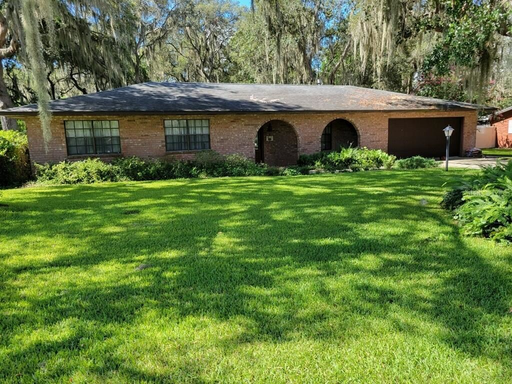 1509 SPANISH AVENUE, Leesburg, FL 34748 - #: G5046485