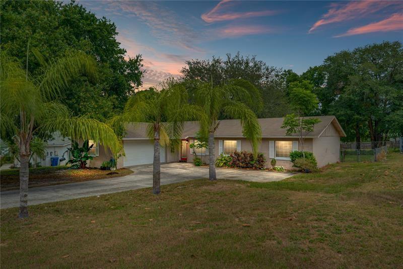105 N RICKLYNN AVENUE, Lake Alfred, FL 33850 - #: L4922485