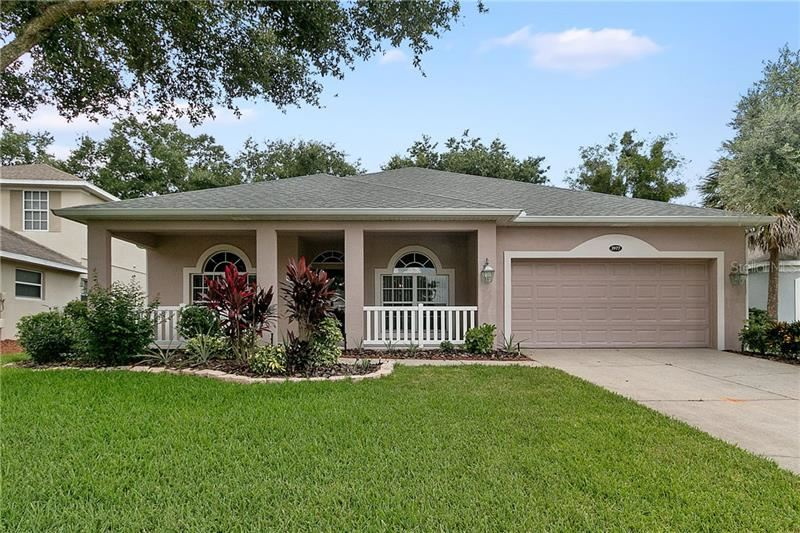 3977 BEACON RIDGE WAY, Clermont, FL 34711 - #: O5874485