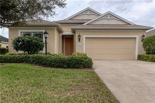 Photo of 1414 MORNING SKY GLEN, BRADENTON, FL 34208 (MLS # A4457486)