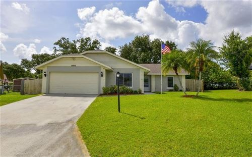 Photo of 2812 36TH AVENUE TERRACE E, BRADENTON, FL 34208 (MLS # A4471486)