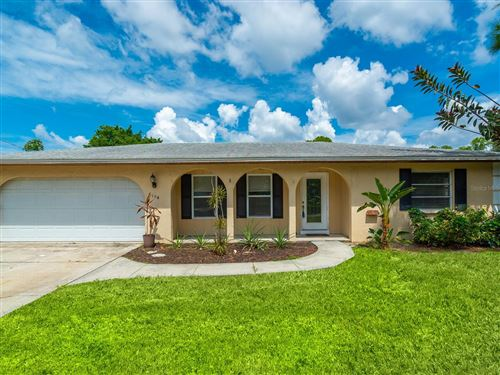 Photo of 8104 17TH AVENUE NW, BRADENTON, FL 34209 (MLS # A4512486)
