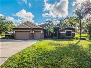 Photo of 429 RUTH STREET, LONGWOOD, FL 32779 (MLS # O5824486)