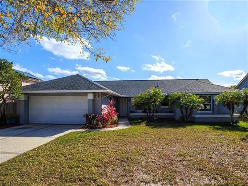Photo of 1717 LADY SLIPPER CIRCLE, ORLANDO, FL 32825 (MLS # O5917486)
