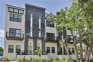 Main image for 4810 W MCELROY AVENUE #32, TAMPA,FL33611. Photo 1 of 33