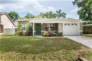 Main image for 4407 W NORTH A STREET, TAMPA, FL  33609. Photo 1 of 29