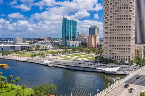 Main image for 777 N ASHLEY DRIVE #1010, TAMPA,FL33602. Photo 1 of 91