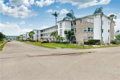 Main image for 6000 20TH STREET N #137, ST PETERSBURG, FL  33714. Photo 1 of 18