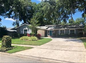 Photo of 3532 JERICHO DRIVE, CASSELBERRY, FL 32707 (MLS # V4908486)