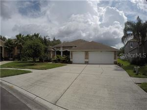 Main image for 3408 RUSSETT PLACE, LAND O LAKES,FL34638. Photo 1 of 36