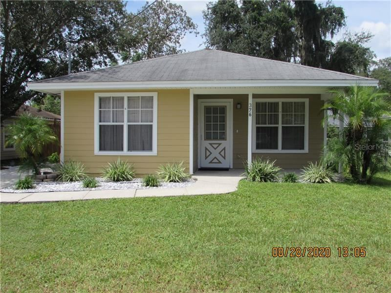 376 CHINABERRY AVENUE, Oviedo, FL 32765 - #: O5888486