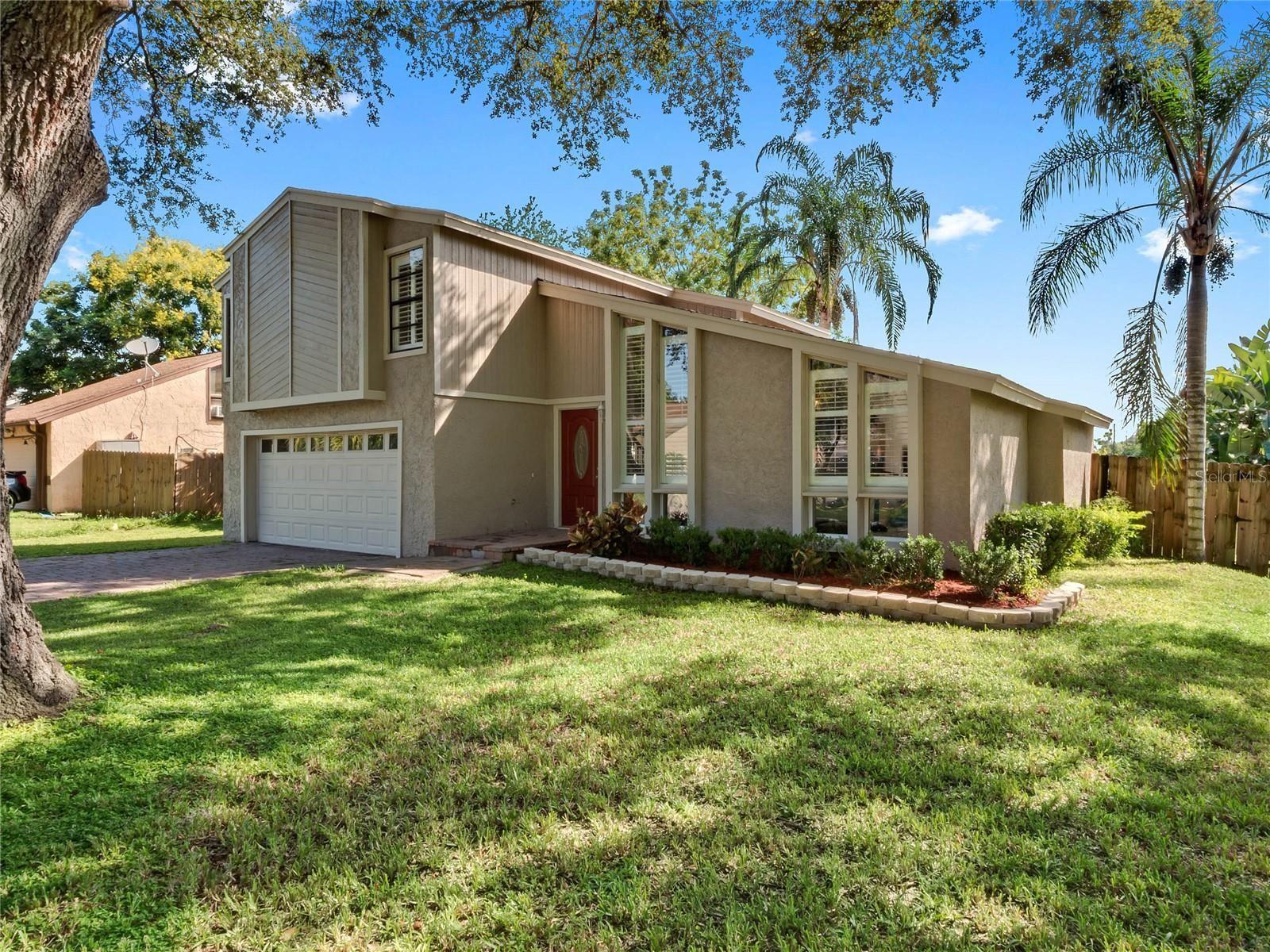 5623 SPRING RUN AVENUE, Orlando, FL 32819 - #: O5974486