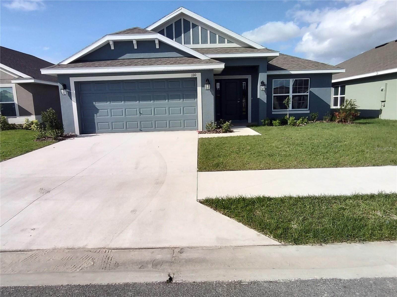 1110 YUMURI STREET, Winter Haven, FL 33884 - MLS#: O5975486