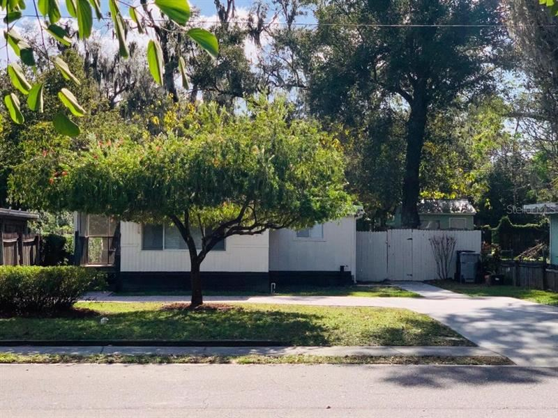 624 E ORANGE STREET, Apopka, FL 32703 - #: S5044486