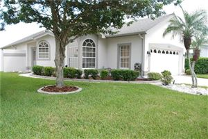 Photo of 5715 PARKVIEW LAKE DRIVE, ORLANDO, FL 32821 (MLS # O5811487)