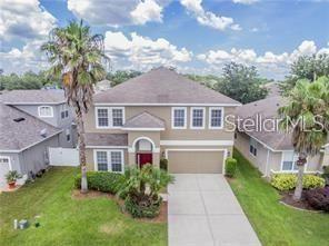 Photo of 1630 LAKELET LOOP, OVIEDO, FL 32765 (MLS # O5881487)