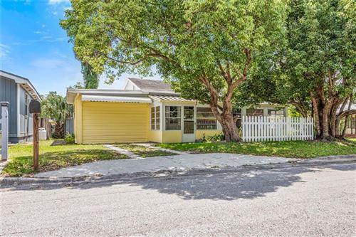 Photo of 1111 LINDSAY WAY, KISSIMMEE, FL 34744 (MLS # O5939487)