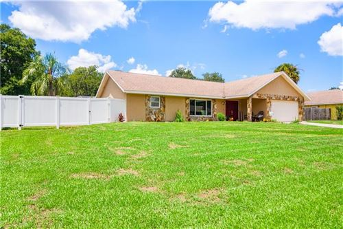 Photo of 4526 MOHICAN TRAIL, VALRICO, FL 33594 (MLS # T3259487)