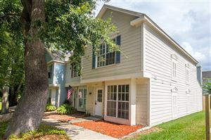 Main image for 13949 FLETCHERS MILL DRIVE, TAMPA,FL33613. Photo 1 of 10