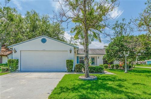 Main image for 4084 103RD AVENUE N, CLEARWATER, FL  33762. Photo 1 of 32