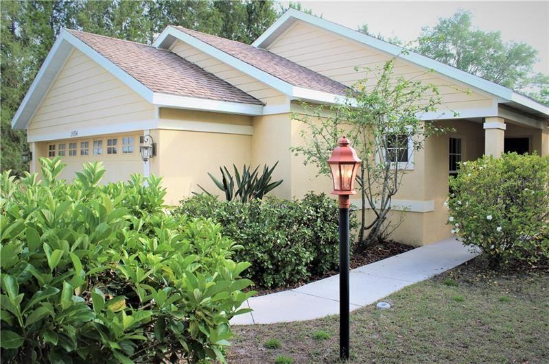 15334 SEAROBBIN DRIVE, Lakewood Ranch, FL 34202 - #: A4465487
