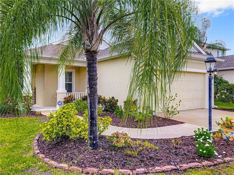 5014 BOSTON COMMON GLEN, Bradenton, FL 34211 - #: A4473487
