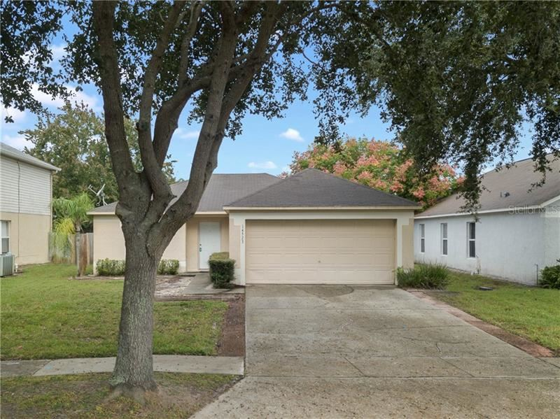 14523 LAKE PRICE DRIVE, Orlando, FL 32826 - #: O5900487