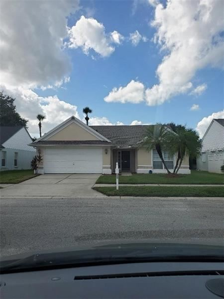 3420 IDLEGROVE COURT, Orlando, FL 32822 - #: O5902487
