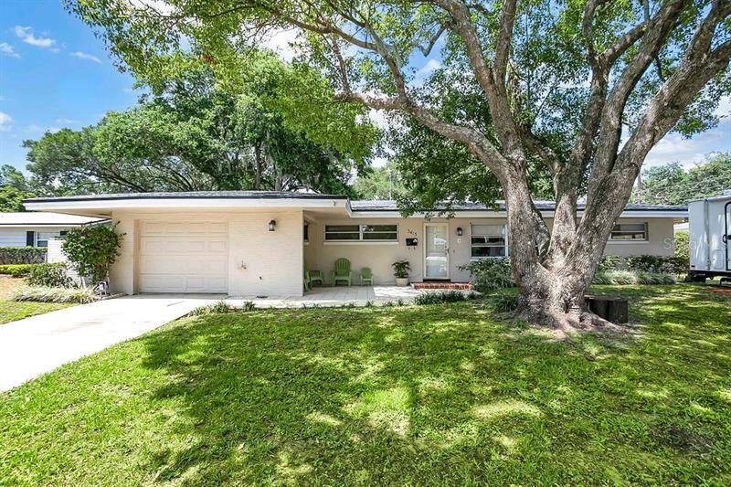 3413 WERBER STREET, Orlando, FL 32806 - MLS#: O5941487