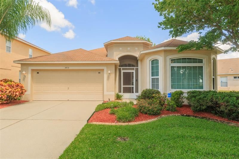 8312 CANTERBURY LAKE BOULEVARD, Tampa, FL 33619 - MLS#: T3305487
